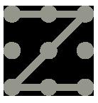 Zinc LLC