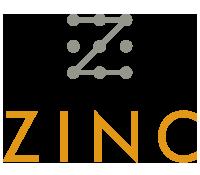 Zinc, LLC Logo